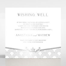 luxe-victorian-wishing-well-enclosure-stationery-invite-card-design-DW116074-GW-MS