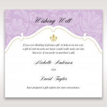 majestic-gold-floral-wedding-wishing-well-invite-DW114028-PP