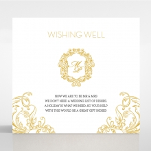 modern-crest-wedding-wishing-well-invitation-card-design-DW116122-DG