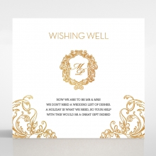 modern-crest-wedding-wishing-well-invite-DW116122-KI-GG