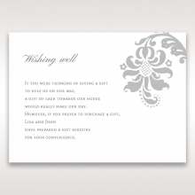 old-fashioned-blooms-gift-registry-card-WAB11585