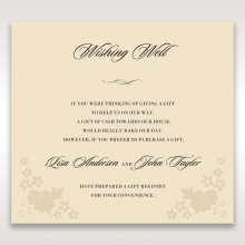precious-pearl-pocket-wishing-well-invite-card-DW11101