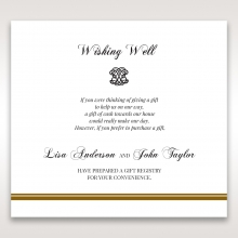 royal-elegance-wishing-well-invite-card-design-DW114039-WH