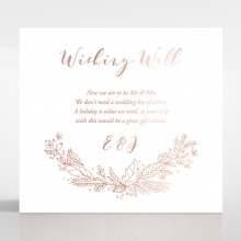 whimsical-garland-gift-registry-enclosure-invite-card-design-DW116064-GW-RG