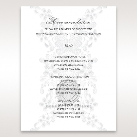 enchanting-ivory-laser-cut-floral-wrap-wedding-stationery-accommodation-enclosure-invite-card-DA11646