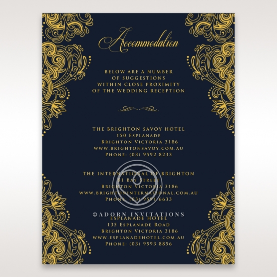 imperial-glamour-with-foil-accommodation-enclosure-stationery-invite-card-DA116022-NV-F