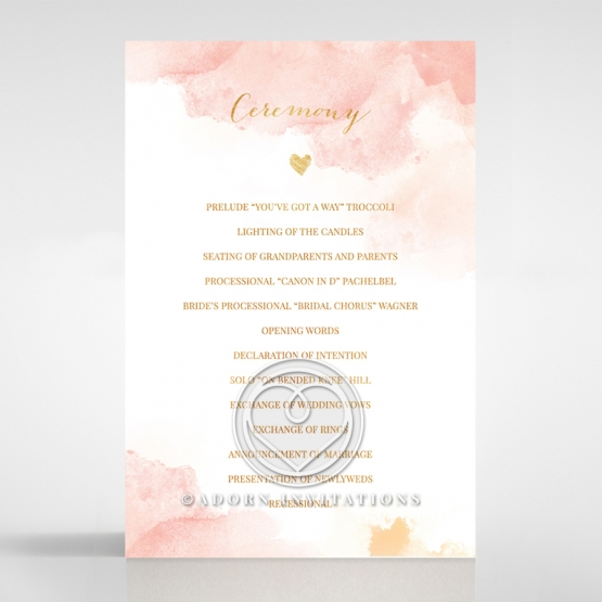 blushing-rouge-with-foil-order-of-service-ceremony-card-design-DG116124-TR-MG