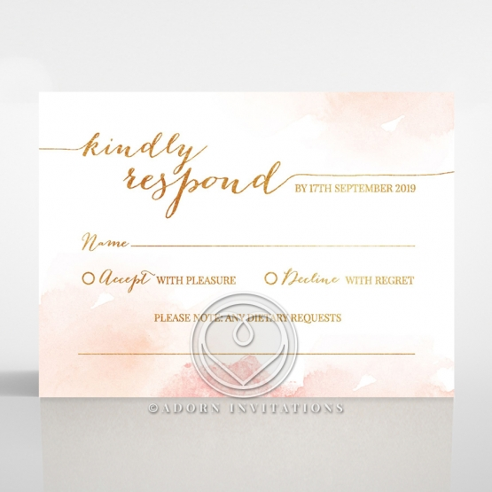 blushing-rouge-with-foil-rsvp-invite-DV116124-TR-MG