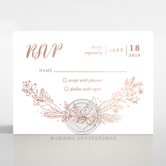 whimsical-garland-rsvp-design-DV116064-GW-RG