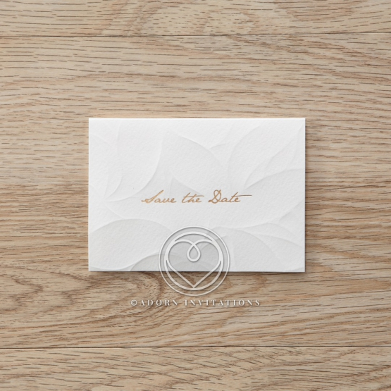 embossed-announcement-wedding-save-the-date-stationery-card-design-DTS114077
