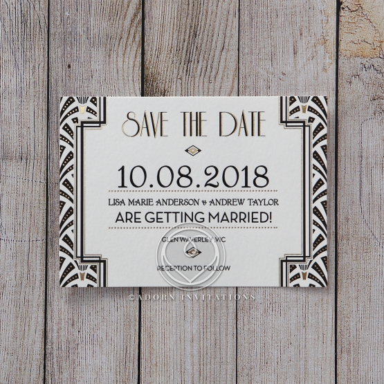glitzy-gatsby-foil-stamped-patterns-save-the-date-invitation-stationery-card-PS114093-BK
