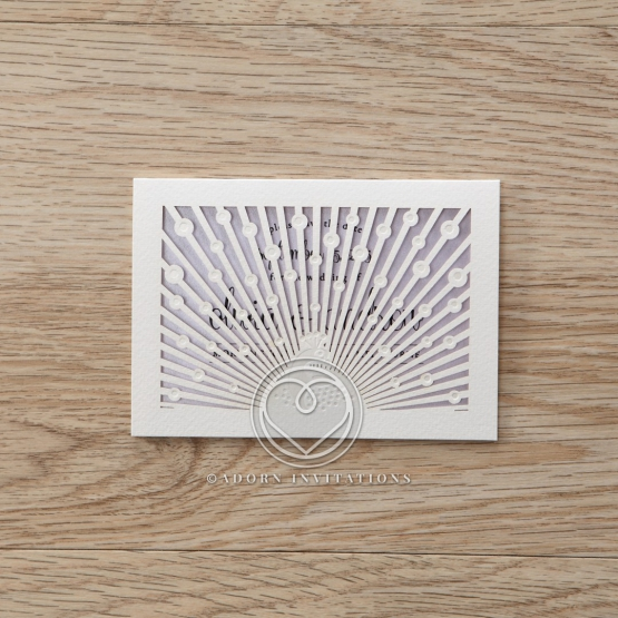 laser-cut-peacock-save-the-date-stationery-card-item-DTS114069