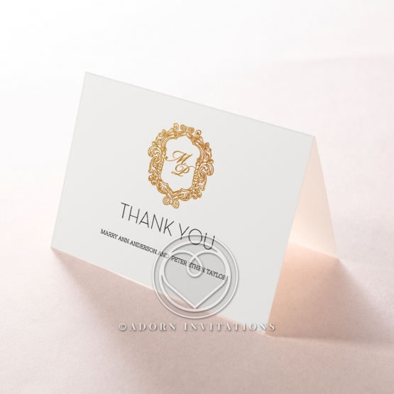 modern-crest-wedding-thank-you-stationery-card-item-DY116122-KI-GG