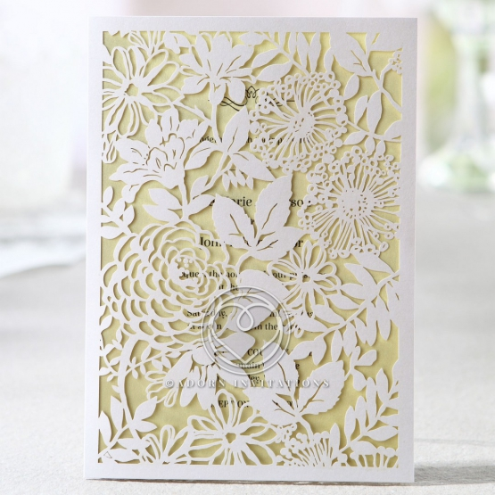charming-laser-cut-garden-wedding-invitation-design-HB11647