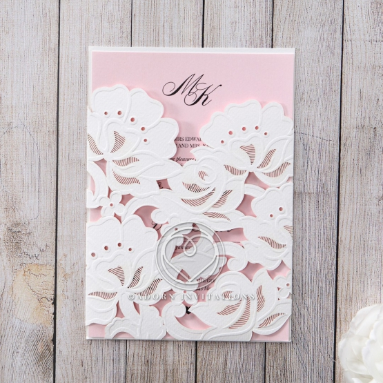 exquisitely-embossed-floral-pocket-invite-card-PWI114034-PK