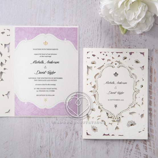 majestic-gold-floral-wedding-invite-PWI114028-PP